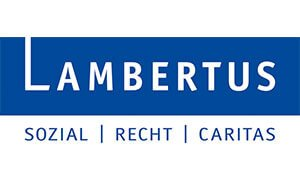 lambertus logo