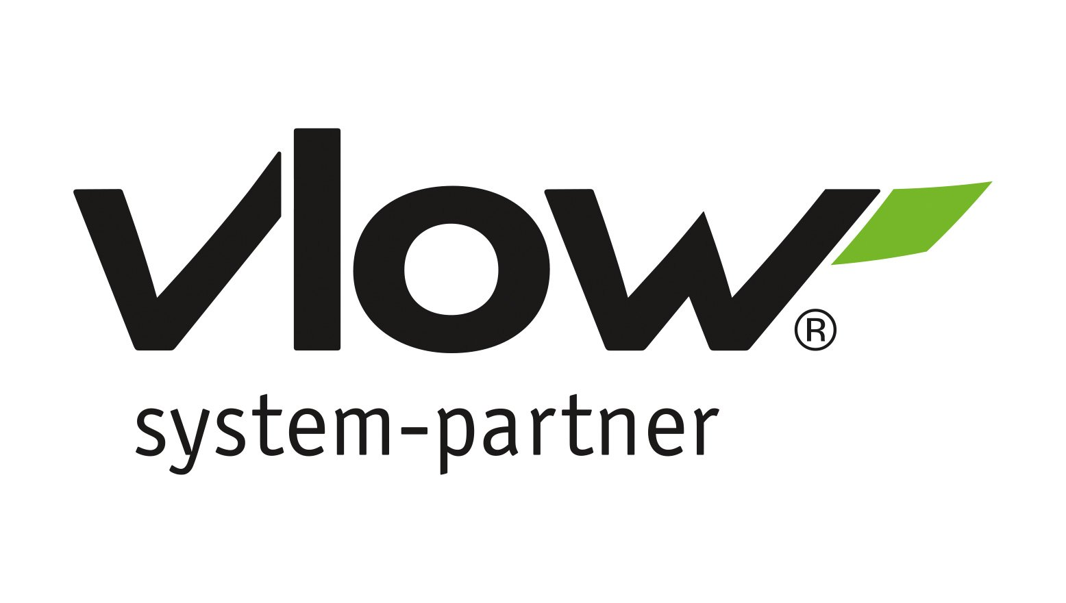vlow system partner