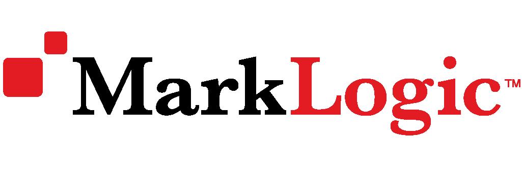 marklogic-logo