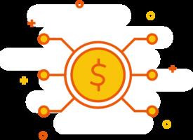 asset-icon