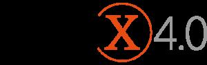 parsx40 logo